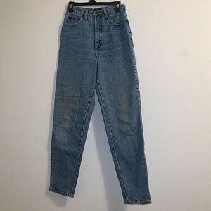 Gap high wasted Jeans !
